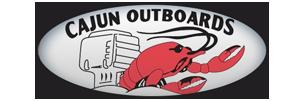cajunoutboards.com logo